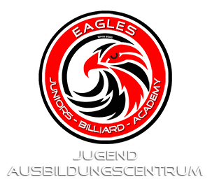 Eagles Juniors Billiard Academy